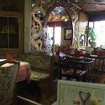 Photo of Hotel Restaurant Sonne