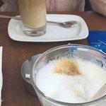 Photo of Rischart Cafe am Markt
