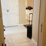 Foto de Hotel Rector