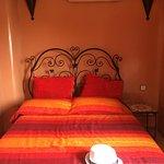 Photo of Hotel Sindi Sud
