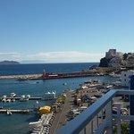 Foto de Hotel La Baia