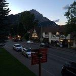 Foto de Banff Park Lodge Resort and Conference Centre