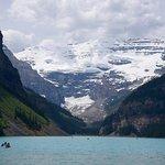 Photo of Glacier Saloon