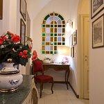 Perugia Chocolate Apartments의 사진