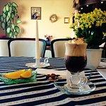 Zdjęcie Cafe Classic