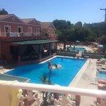 Joylife Hotel