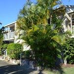 Noosa Keys Resort Foto