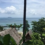 Phi Phi Relax Beach Resort Foto