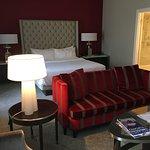Room 641