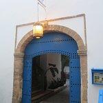 Riad Dar L'Oussia Foto