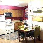 Residence Inn Boston Westford Photo