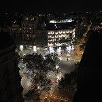 Foto de Alma Barcelona