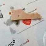 Photo of Bogo Sandwich