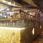 Thalia Tavern