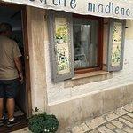 Photo of Male Madlene