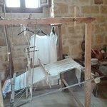 Photo de Museo della Preistoria del Basso Belice