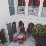 Photo of Riad Mirage