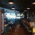 Photo of Trend Caffe Skopje City Mall
