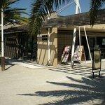 Office du tourisme de La Seyne sur Mer