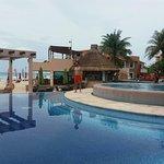 Photo of Sunset Fishermen Spa & Resort