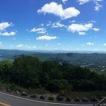 Photo de Prospect Mountain