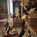 Civic Museum of Ancient Art (Palazzo Madama)