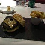 Photo de Paradox French Restaurant and Wine Bar