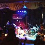 Photo of Paris Cat Jazz Club