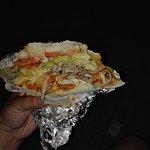 Najlepszy kebab !