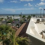 Photo of Hilton Galveston Island Resort