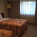 Photo de Hotel Kanazawa