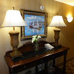 Foto de Hampton Inn & Suites Wells-Ogunquit