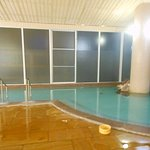 Photo of Yukai Resort Yamanaka Grand Hotel