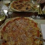 Foto de Ok Pizza