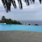 Foto di Hotel Ravesi