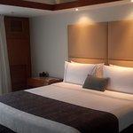 Sonesta Hotel El Olivar Foto