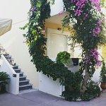 Photo of Bella Casita Family Apartments