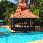 Bar La Isla (215812909)