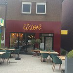 Restaurant Escobar