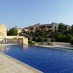 Aphrodite Hills Golf & Spa Resort Residences Foto