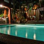 Foto de Sallamai Resort
