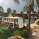 Photo de Divi Flamingo Beach Resort and Casino