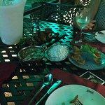 Photo of Gan Ni Shi Indian Restaurant