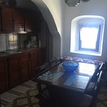Foto di Iriana Rooms and Apartments