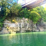 Foto di Angler's White River Resort