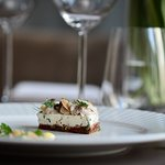 Photo de Tamka 43 Restaurant