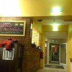 Do Step Inn Foto