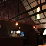 Photo de Lamai Bay View Resort
