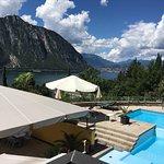 Hotel Campione Photo