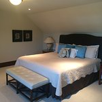 Heathcote Haven Bed and Breakfast Foto